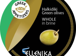 Ellenika_Olives_Labels_LR1