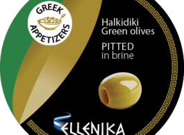 Ellenika_Olives_Labels_LR2