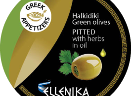 Ellenika_Olives_Labels_LR3