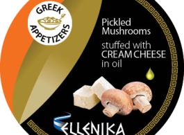 Ellenika_Olives_Labels_LR8