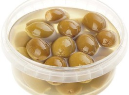 оливки с сыром3