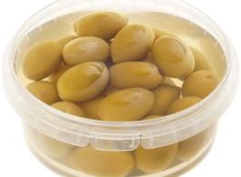 оливки скосточкой-2