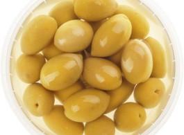 оливки скосточкой-3