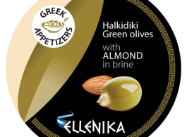 Ellenika_Labels_D90_1