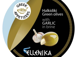 Ellenika_Labels_D90_2