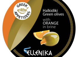 Ellenika_Labels_D90_4
