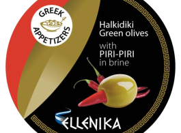 Ellenika_Labels_D90_5